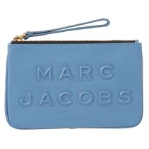MARC JACOBS マークジェイコブス ポーチ リストレット M0015754