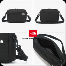 【THE NORTH FACE】★韓国大人気★BASIC CROSS BAG