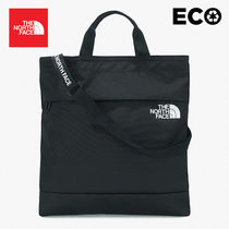 【THE NORTH FACE】KIDS TOTE BAG