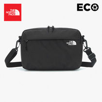 【THE NORTH FACE】BASIC CROSS BAG