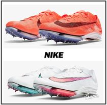 【NIKE】Zoom Victory◆フライニットエアズームビクトリー