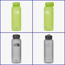 [THE NORTH FACE] TNF BOTTLE 750ML ●