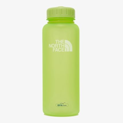 THE NORTH FACE タンブラー [THE NORTH FACE] TNF BOTTLE 750ML ●(2)