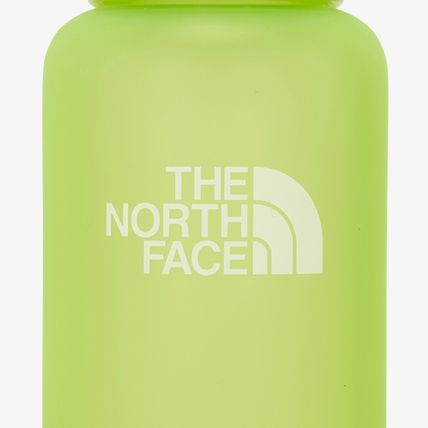 THE NORTH FACE タンブラー [THE NORTH FACE] TNF BOTTLE 750ML ●(5)