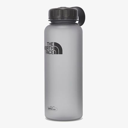 THE NORTH FACE タンブラー [THE NORTH FACE] TNF BOTTLE 750ML ●(9)