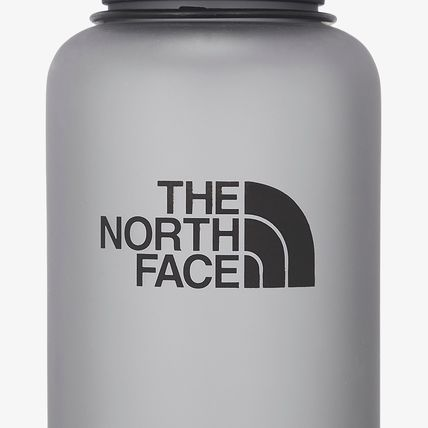 THE NORTH FACE タンブラー [THE NORTH FACE] TNF BOTTLE 750ML ●(10)