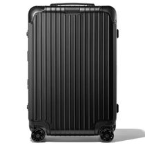 ●RIMOWA●春夏新作♪スーツケース Check-In M
