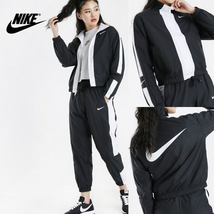 ☆送料無料☆ NIKE NSW RPL Jacket Womens ☆