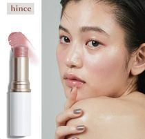 hince☆ TRUE DIMENSION RADIANCE BALM 全6色