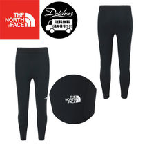THE NORTH FACE M'S CLIMB UP SUPPORT LEGGINGS MU2251 追跡付