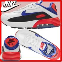 ☆人気☆【NIKE】☆AIR MAX 2090 EOI PS☆17-22cm☆