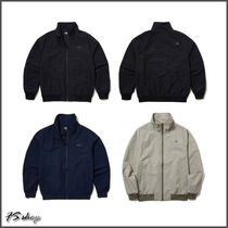 THE NORTH FACE ★ M'S CITY EXPLORER BOMBER [正規品/関税込]