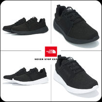 [THE NORTH FACE] ★韓国大人気★ COMFORT LACE