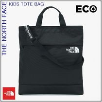 【THE NORTH FACE】★キッズトートバッグ★KIDS TOTE BAG
