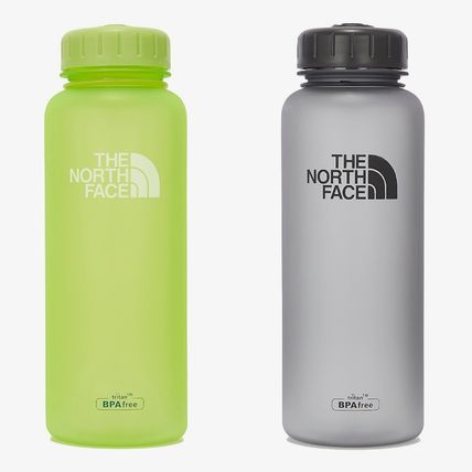 THE NORTH FACE タンブラー ★THE NORTH FACE_TNF BOTTLE 750ML★
