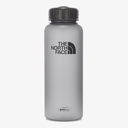 THE NORTH FACE タンブラー ★THE NORTH FACE_TNF BOTTLE 750ML★(7)