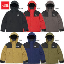 【THE NORTH FACE】1990 MOUNTAIN RELAXED EX JACKET SP