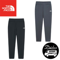 THE NORTH FACE W'S HEALTH TECH JEGGINGS MU2258 追跡付