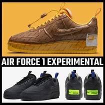 【NIKE】AIR FORCE 1 EXPERIMENTAL エアフォース1