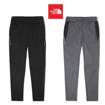 【THE NORTH FACE】W'S FREE MOTION PANTS
