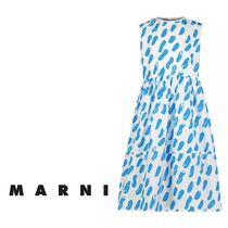 OUTLET☆ MARNI ワンピース☆