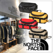 【THE NORTH FACE】BCダッフルXXS