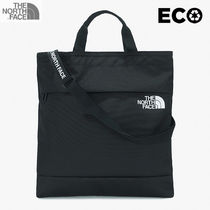[THE NORTH FACE] KIDS TOTE BAG ☆大人気☆