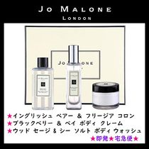 【即発*関税込】JO MALONE Fragrance Layering Collection