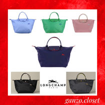 絶対満足宣言■Longchamp■ LE PLIAGE CLUB ☆1623 619☆