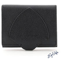 BURBERRY SMALL HARLOW WALLET