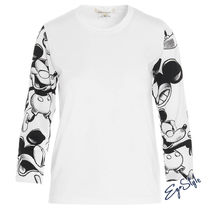 MICKEY MOUSE' T-SHIRT