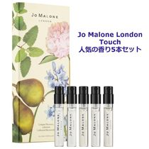 JO MALONE LONDON 限定 5本香水セット Touch