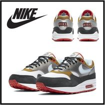 Nike Air Max 1 ''Graffiti''【26-30cm】