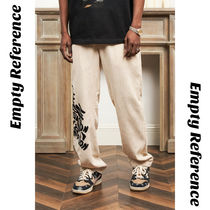 REDEMPTION CORDUROY PANTS☆大人のリラックスStyle◎
