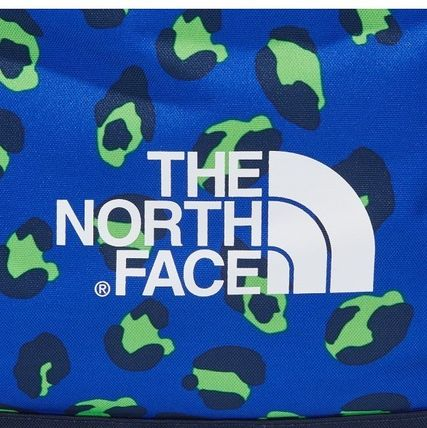 THE NORTH FACE 子供用リュック・バックパック 日本未入荷☆THE NORTH FACE☆KIDS リュック(7)