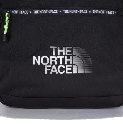 THE NORTH FACE 子供用リュック・バックパック 日本未入荷☆THE NORTH FACE☆KIDS リュック(10)
