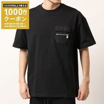 BALR. Tシャツ Cargo Dropped Shoulder T Shirt