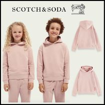 大人もOK♪ ☆Scotch & Soda☆ Unisex oversized organic cotton