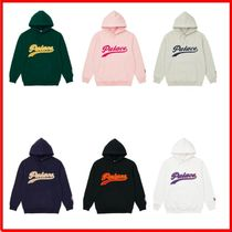 Palace Skateboards★送料・関税込み★SATINフーディ
