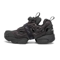 日本公式サイト完売INSTAPUMP FURY BOOST URBAN NIGHT EXPLORE