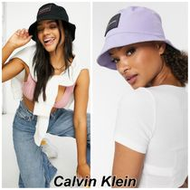 Calvin Klein Jeans バケットハット