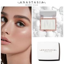 NEW!ANASTASIA Beverly Hills☆ICEDOUT HIGHLIGHTERハイライター