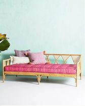 《Anthropologie》Peacock Daybed  お昼寝 デイベッド/ソファー