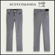 大人もOK♪ ☆Scotch & Soda☆ La Charmante Plus high-rise