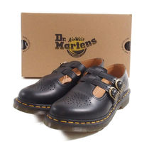 Dr Martens::CORE 8065 MARY JANE:UK8[RESALE]