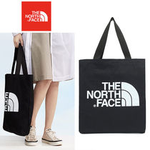 ★THE NORTH FACE★送料込み★人気★バッグ CANVAS TOTE NN2PM12