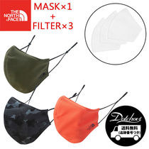 THE NORTH FACE TNF ESSENTIAL MASK MU2261 追跡付