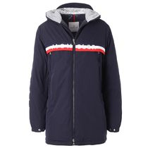 MONCLER ダウンジャケット olargues-54a91-a