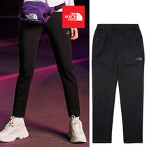 【THE NORTH FACE】W'S FREE MOVE PANTS