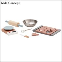 【Kids Concept】 Baking Set